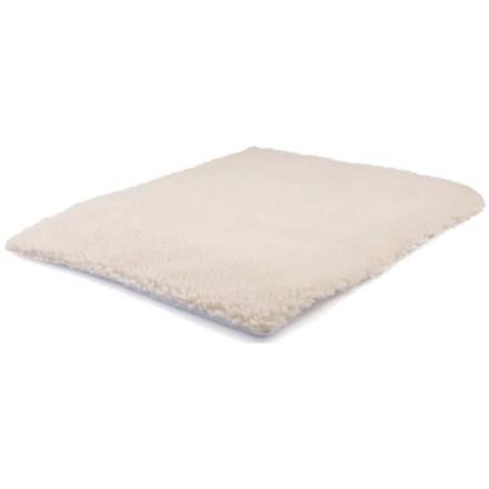 FURRY MAT, tappetino riscaldante per animali cm 90x64
