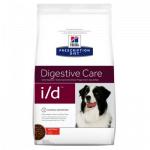 I/D Digestive care secco cane 2kg
