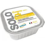 SOLO Capra 100g