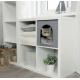 Igloo ELLA, cuccia per mobile IKEA cm 33x37 h 33