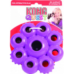 KONG Quest, Star Pod Large 16cm