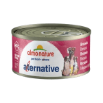 HFC Almo Alternative Bresaola 70g