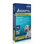 Adaptil Express 10 Compresse 13g