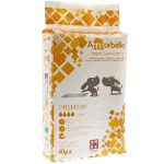 Tappetini - pannoloni assorbenti igienici Assorbello PREMIUM 60x90 10pz