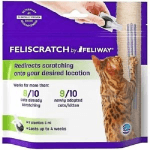 Feliscratch 9 pipette x 5ml