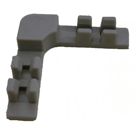 Angolare per gabbie Cavia - Coniglio - Woody IMAC