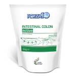 Nutraceutic Intestinal Colon gatto 2kg