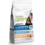 Solution gatto SensiINTESTINAL carni bianche 1,5 kg PROMO