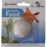 Vacation Food cibo per pesci 13 giorni