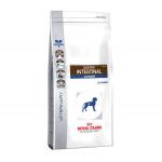 Gastro Intestinal Junior cane secco 2,5 kg