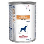 Gastro Intestinal Low Fat 410g