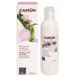 Shampoo proteico con Beta carotene per cani 200 ml