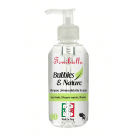 Shampoo universale per tutti i cani con argilla 250 ml - Made in Italy