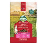 Essentials young rabbit, pellet conigli cuccioli 2,27 kg
