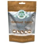 Critical Care Fine Grind 100g