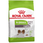 X-Small Ageing 12+ 500g
