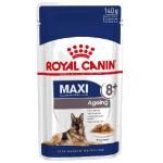 Maxi Ageing 8+ umido cane 140g