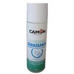 Detergente sgrassante per sporco organico 125ml
