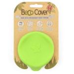 Becoc Cover, tappo salvafreschezza d. 7,5cm