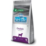 VetLife Oxalate 2 kg