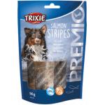 Premio Snack Stripes al Salmone 90g