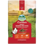Essentials adult Guinea Pig, cibo porcellini india 2,27 kg
