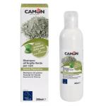 Shampoo argilla verde per cani 200ml
