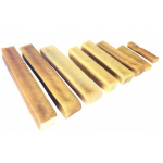 Nature Delì - Yak stick S (30-35g) snack cane