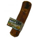Nature Delì - Bastone di ulivo L 220-450g