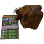 Nature Delì - Radice naturale di tubero S 150-300g