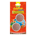 Goldfish Holiday 2x12g