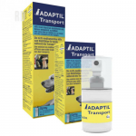 Adaptil Transport Spray benessere cane 60ml