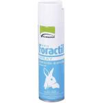 Neo Foractil antiparassitario spray per conigli 250ml