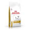 Urinary S/O small dog 1,5kg