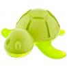 Gioco per cani tartaruga galleggiante TPR cm 18x19x8