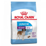 Giant Junior 15 kg