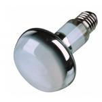 Lampada spot riscaldante 50w E27