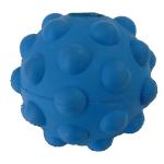 Fuxtreme - Palla ad ultrasuoni cm.6,3 BLU