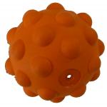 Fuxtreme - Palla ad ultrasuoni cm.9,5 ARANCIONE