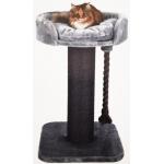 Tiragraffi Klara XXL per gatti grandi 100cm