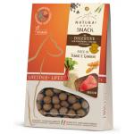 Digestive medium snack funzionale con tonno, pappa reale e spirulina 125g