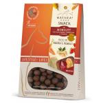 Mobility medium snack funzionale con anatra, glucosamina e zenzero 125g