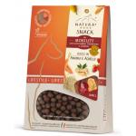 Mobility mini snack funzionale con anatra, glucosamina e zenzero 125g