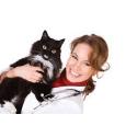 Diete veterinarie