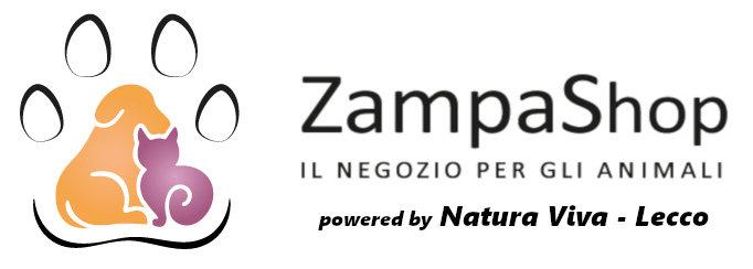 Zampashop.com - NaturaVivaLecco